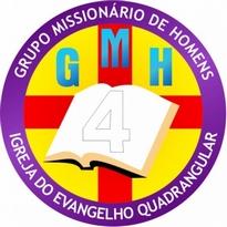 Gmh Logo Vector Download