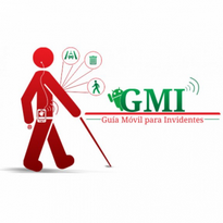 Gmi Logo Vector Download