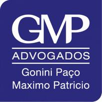 gmp logo vector