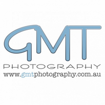 Gmt Photography Logo Vector Download