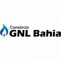 Gnl Bahia Logo Vector Download