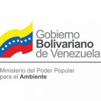 Gobierno Bolivariano De Venezuela Logo Vector Download