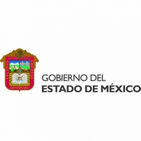 Gobierno Del Estado De Mexico Logo Vector Download