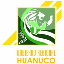 Gobierno Regional De Huanuco Logo Vector Download