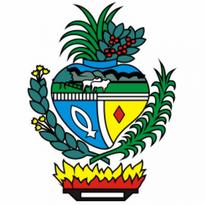 Goiais Logo Vector Download
