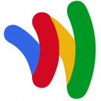Google Wallet Logo Vector Download