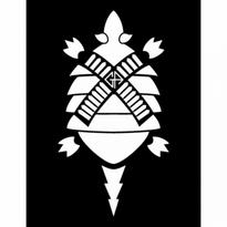 Grupo Armado Logo Vector Download