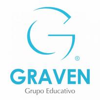 Grupo Educativo Graven Logo Vector Download