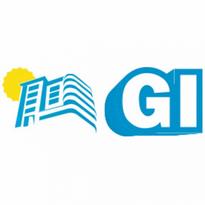 Grupo Inmobiliar Sas Logo Vector Download