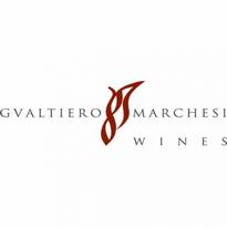 Gualtiero Marchesi Wines Logo Vector Download