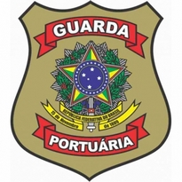 Guarda Porturia Logo Vector Download