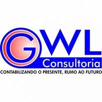 Gwl Consultoria Logo Vector Download