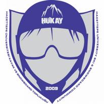 Hkay Logo Vector Download