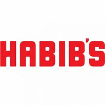 Habib039s Logo Vector Download