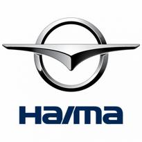 Haima Logo Vector Download
