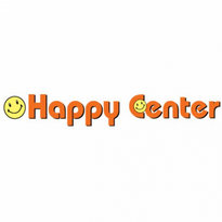 Happy Center Logo Vector Download
