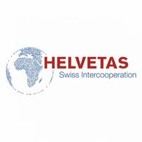 Helvetas Swiss Cooperation Logo Vector Download