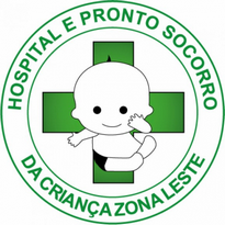 Hospital E Pronto Socorro Da Criana Zona Lest  Joozinho Logo Vector Download
