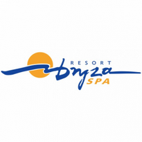 Hotel Bryza Jurata Logo Vector Download