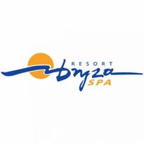 Hotel Bryza Jurata Logo Vector Download