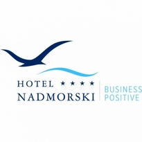 Hotel Nadmorski Logo Vector Download