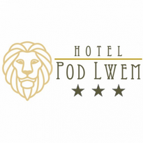 Hotel Pod Lwem Elblg Logo Vector Download