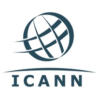 Icann Logo Vector Download