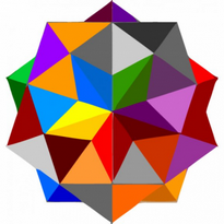 Idn Logo Vector Download