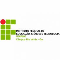 If Goiano Logo Vector Download