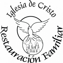 Iglesia De Cristo Logo Vector Download