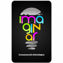Imaginar Logo Vector Download
