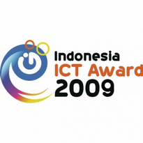 Inaicta Logo Vector Download