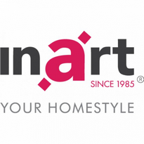 Inart Logo Vector Download