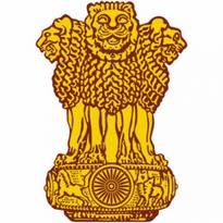 India Logo Vector Download