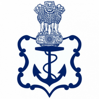 Indian Navy Logo Vector Download