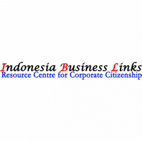 Indonesia Business Links Ibl Logo Vector Download