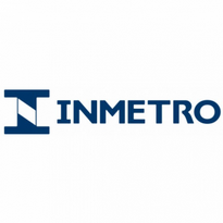 Inmetro Logo Vector Download