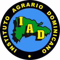 Instituto Agrario Dominicano Logo Vector Download
