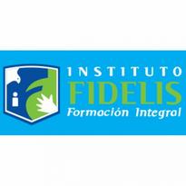 Instituto Fidelis Logo Vector Download