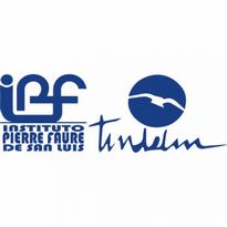 Instituto Pierre Faure Tindelin Logo Vector Download