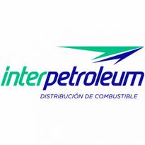 Interpetroleum Logo Vector Download