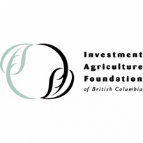 Investment Agriculture Foundation Of British Columbia Logo Vector Download