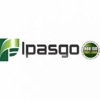 Ipasgo Logo Vector Download