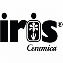 Iris Ceramica Logo Vector Download