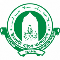 Islami Bank Bd Ltd Logo Vector Download