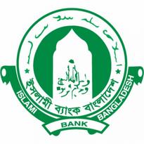 Islami Bank Bd Ltd Logo Vector Download