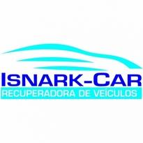 Isnarkcar Logo Vector Download