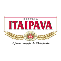 Itaipava Cerveja Logo Vector Download