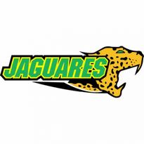 Jaguares Ur Logo Vector Download