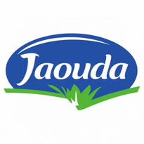 Jaouda Logo Vector Download